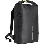 Ryggsäckar XD Design Bobby Urban Lite Anti Theft Backpack - Black