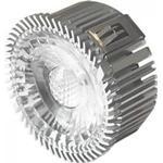 Ljuskällor Nordtronic 1890 LED Lamps 6W GU5.3 MR16