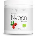 WellAware Nypon 300g