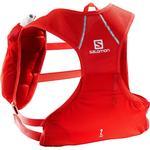 Salomon Agile 2 - Red