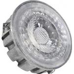 Ljuskällor Nordtronic 1930 LED Lamps 6W GU5.3 MR16