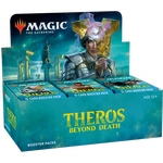 Magic The Gathering Theros Beyond Death Booster Box 36 Packs
