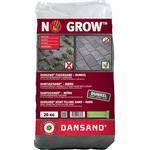 Marksten och Mursten Weber No Grow Danfugesand Grey 20kg
