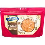 Matvaror Blå Band Freeze Dried Goulash