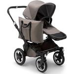 Bugaboo Donkey3 Mineral Duo Extension Complete Set