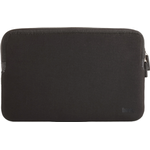 "Väskor Trunk Air Sleeve 11"" - Black"
