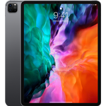 "Apple iPad Pro 12.9"" 128GB (4th Generation)"