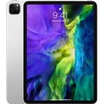 "Apple iPad Pro 11"" 4G 256GB (2nd Generation)"