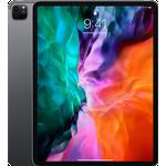 "Apple iPad Pro 12.9"" 256GB (4th Generation)"