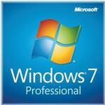 Microsoft Windows 7 Professional Italian (64-bit OEM)