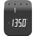 Grilltermometer Weber Connect Smart Grilling Hub 3202