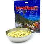 Frystorkad mat Travel Lunch Beef & Potato Hot Pot 125g