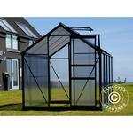 Dancover ST578000 3.64m² Aluminium Plast