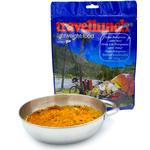 Frystorkad mat Travel Lunch Pasta Bolognese with Beef 125g