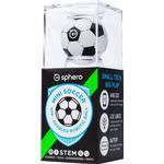 Sphero Mini Soccer RTR M001SRW