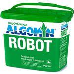 Algomin Robot 10kg