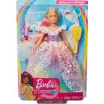 Barbie Leksaker Mattel Barbie Dreamtopia Royal Ball Princess Doll GFR45