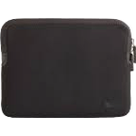 "Väskor Trunk iPad sleeve 9.7"" - Black"