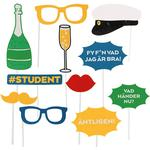 Fotoprops Photoprops Student 11-pack