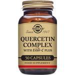 Solgar Quercetin Complex with Ester-C 50 st