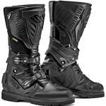 Stövlar Sidi Adventure 2 Gore Boots