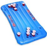 Dryckeslekar MikaMax Drinking Game Inflatable Beer Pong