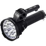 Ficklampor Acebeam X70