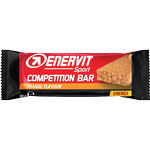Enervit Competition Bar Orange 30g 1 st