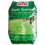 Substral Super Gramino 6.5kg