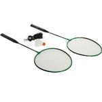 Badminton Carlton Badminton Set