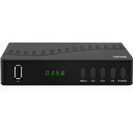 Digitalboxar Denver DTB-140 DVB-T2
