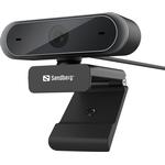 Sandberg USB Webcam Pro