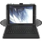 "Zagg Messenger Folio for iPad 10.2"""