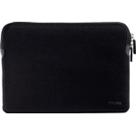"Väskor Trunk MacBook Sleeve 12"" - Black"