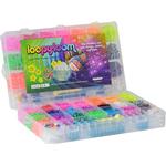 Bopster Loom Bands Startkit 6000 delar