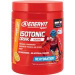 Enervit Isotonic Drink Orange 420g