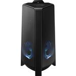 PA-högtalare Samsung MX-T50