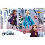 Hama Giant Gift Box Frozen II