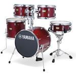 Yamaha Manu Katché Junior Kit
