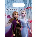 Festprodukter Folat Party Bags Frozen 2 6-pack