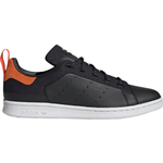 Adidas Stan Smith W - Core Black/Off White