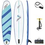 "SUP Bestway Hydro-Force Compact 7'97"" Set (65336)"