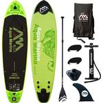 "Aqua Marina Breeze 9'0"" Set"