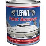 Lefant Paint Remover 2.5L