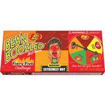 Jelly Belly Bean Boozled Fiery Five 99g
