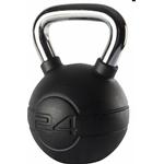 Kettlebells Jordan Chrome Kettlebells 24kg