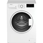 Tvättmaskiner Blomberg BWX 274