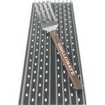 Grandhall GrillGrate Set for Premium, Maxim & Professional 760146