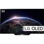 OLED TV LG OLED65B9S