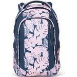 Väskor Satch Sleek - Botanic Blush